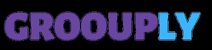 Groouply logo
